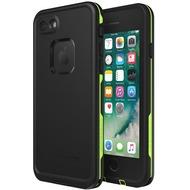 Lifeproof Fre für Apple iPhone 7/  8, Wasserdichtes Schutzgehäuse, night light