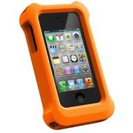 Lifeproof LifeJacket Float für FRE Case für iPhone 4 /  4S, orange