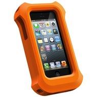 Lifeproof LifeJacket Float für FRE Case für iPhone 5, orange