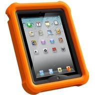 Lifeproof LifeJacket für NÜÜD für iPad 2/ 3/ 4 - orange
