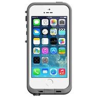 Lifeproof FRE für Apple iPhone 5/ 5s/ SE - Glacier