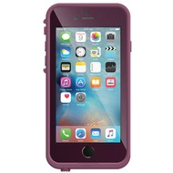 Lifeproof FRE für Apple iPhone 6/ 6S - Crushed Purple