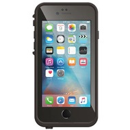 Lifeproof FRE für Apple iPhone 6/ 6S - Grind Grey