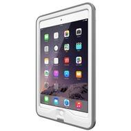 Lifeproof NÜÜD für Apple iPad mini 1/ 2/ 3 - white