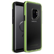 Lifeproof Nachtblitz - Backcover - für Samsung Galaxy S9