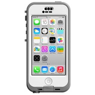 Lifeproof FRE für Apple iPhone 5C - White