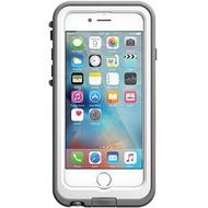 Lifeproof FRE POWER für Apple iPhone 6/ 6S - Avalance