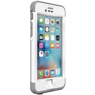 Lifeproof NÜÜD für Apple iPhone 6s - Avalance