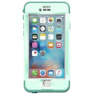 Lifeproof NÜÜD für Apple iPhone 6s - Undertow Aqua