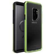 Lifeproof Samsung Galaxy S9+ SLAM case