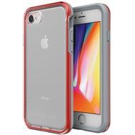 Lifeproof SLAM für Apple iPhone 7/  8, Back Cover, lava chaser