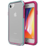 Lifeproof SLAM für Apple iPhone 7/  8, Back Cover, aloha sunset