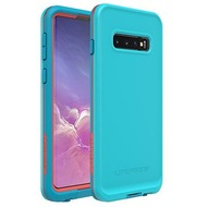 Lifeproof Wasserdichtes Backcase - boosted - für Samsung Galaxy S10