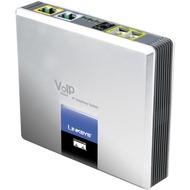 Linksys SIP Telefonanlage SPA9000