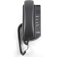 Linksys VoIP SIP Telefon SPA901