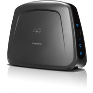 Linksys Wireless-N Ethernet Bridge
