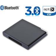 LinTech Bluetooth-Audioempfänger blueLino 4iDock