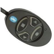 LinTech Bluetooth Freisprecheinrichtung Basic