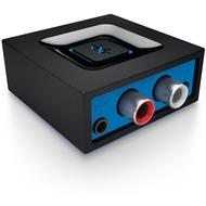 Logitech® Bluetooth Audio Adapter - BT - EU