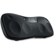 Logitech® Wireless Boombox Z715, schwarz