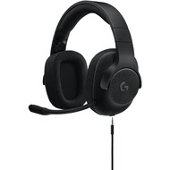 Logitech® G433 triple black
