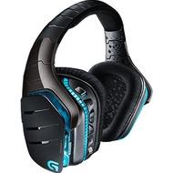 Logitech® G933 Artemis Spectrum Headset