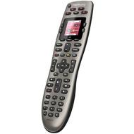 Logitech® Harmony 650 Universalfernbedienung