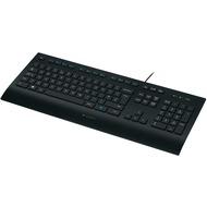 Logitech® K280e Keyboard for Business (DE)