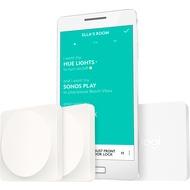 Logitech® Pop Home Switch Starter Pack