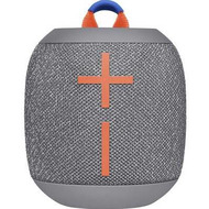 Logitech® Ultimate Ears Wonderboom 2, grau