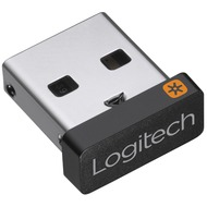 Logitech® Unifying Pico Receiver USB - EMEA