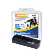 Mobile Action Fone Data Suite MA-730G (Bluetooth)
