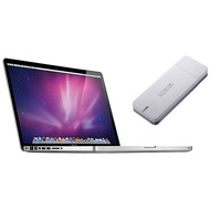 Apple MacBook Pro 13 Core i5 500GB HDD 4GB RAM (2012) + Huawei HiMini E369 mit o2 go mit Surf Flat L 24 Mon. Vertrag