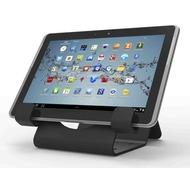 Maclocks Universal Security Tablet Halter mit Kabelschloss schwarz