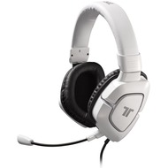 Mad Catz Tritton AX 180 Stereo Headset for PS3 PS4 Xbox 360 and PC - White