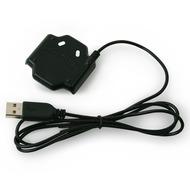Magellan USB Datenkabel mit magnetischer Halterung für Switch /  Switch Up