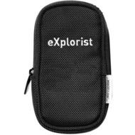 Magellan Tasche für eXplorist 510 /  610 /  710