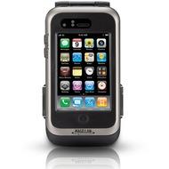 Magellan ToughCase für iPhone 3G /  3G S /  iPod