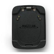 Magellan Zusatzakku für Switch /  Switch Up