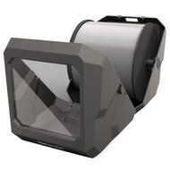 MakerBot Filament-Case für 3D-Drucker - Schwarz - für Replicator Z18