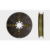 MakerBot PLA-Filament für Replicator 2 /  Fifth Gen. /  Z18 - 900g - Army Green
