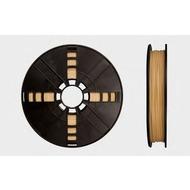 MakerBot PLA-Filament für Replicator 2 /  Fifth Gen. /  Z18 - 900g - Khaki