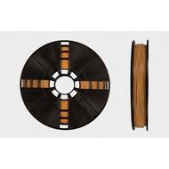 MakerBot PLA-Filament für Replicator 2 /  Fifth Gen. /  Z18 - 900g - Light Brown