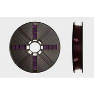 MakerBot PLA-Filament für Replicator 2 /  Fifth Gen. /  Z18 - 900g - Translucent Purple