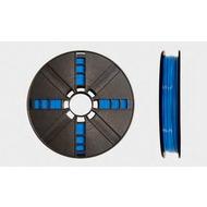 MakerBot PLA-Filament für Replicator 2 /  Fifth Gen. /  Z18 - 900g - Sparkly Dark Blue