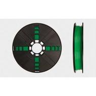 MakerBot PLA-Filament für Replicator 2 /  Fifth Gen. /  Z18 - 900g - True Green
