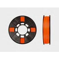 MakerBot PLA-Filament für Replicator 2 /  Fifth Gen. /  Z18 - 900g - True Orange
