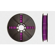 MakerBot PLA-Filament für Replicator 2 /  Fifth Gen. /  Z18 - 900g - True Purple