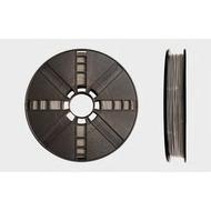 MakerBot PLA-Filament für Replicator 2 /  Fifth Gen. /  Z18 - 900g - Cool Gray