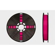 MakerBot PLA-Filament für Replicator 2 /  Fifth Gen. /  Z18 - 900g - Neon Pink